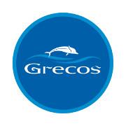 Logo Grecos
